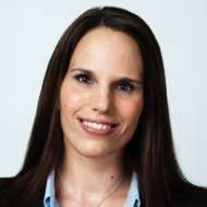 Michelle Walz