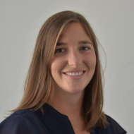Stefanie Pichler