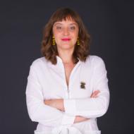 Tatjana Lukas