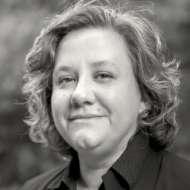 Barbara Sommerer