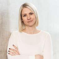 Julia Hautz