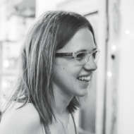 Julia Altenburger