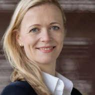 Sabine Neyer