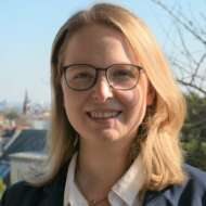 Daniela Neubacher
