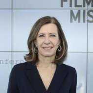 Marijana Stoisits