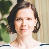 Rita Hofmeister