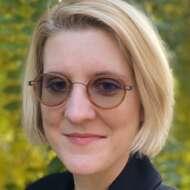 Katharina Endl