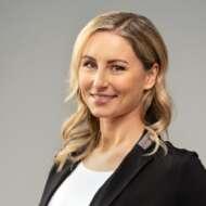 Sylvia Oberauer