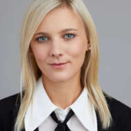 Laura Habel