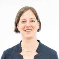 Maria Fellner