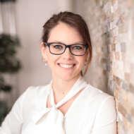 Cornelia Fiechtl
