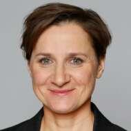 Ulrike Zöchbauer