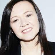 Kristina Knezevic