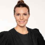 Natascha Glanzer-Fuerst