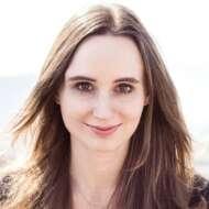 Lauren Klocker