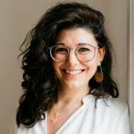 Tamara Felbinger