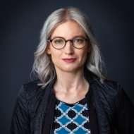 Christine Bauer