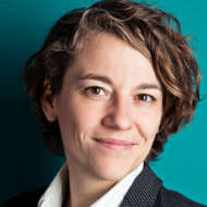 Lisa Horvath