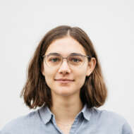 Lisa Hanzl