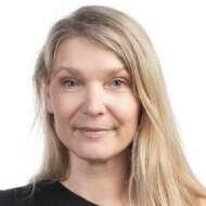 Maria Stern