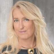 Andrea Maria Planötscher