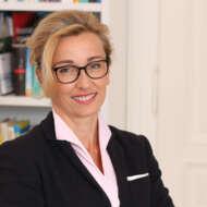 Judith Girschik