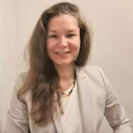 Birgit Allerstorfer