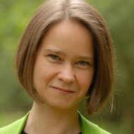 Barbara Weingartshofer