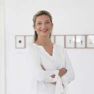 Marie Ruprecht-Wimmer