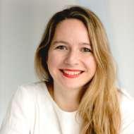 Tanja Hentschel