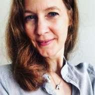 Andrea Frey