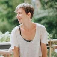 Erika Buettner