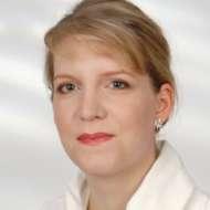 Andrea Gasselik