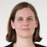 Christina Weichselbaumer