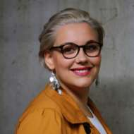 Magdalena Heinzl