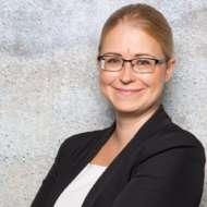 Petra Grell-Kunzinger