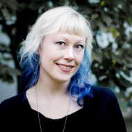Claudia Schnugg