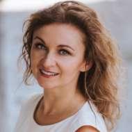 Joanna Meyer