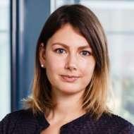 Katharina Bergner