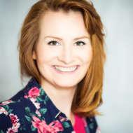 Katy Schmitt