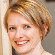 Magdalena Burtscher