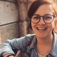 Kathrin Heis