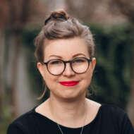 Nina Aichberger