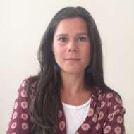 Kristin Attems