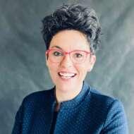 Claudia Muigg