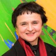 Minna Antova