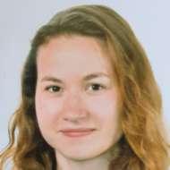 Alexandra Rendl