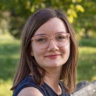Kerstin Eckert