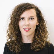 Isabella Ettmayer