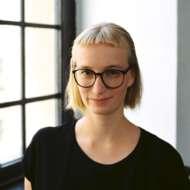 Martina Schöggl